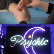 reflex-psychic