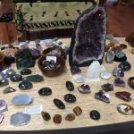 Lots of New Crystals Now in Stock