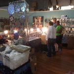 HUGE Trunk Sale at Mondazzi Books Friday, Saturday & Sunday