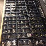 50% Off Loose Beads & Charms