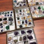 Sneak Peek – New Crystals