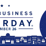Friday and Small Business Saturday Specials
