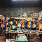 Sun & Moon – Spiritual Art Paint Night