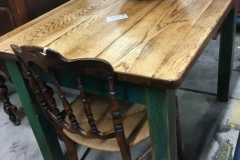 $350 (Table only)