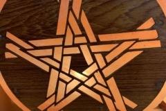 CarvedSaltLamp2