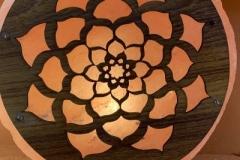 CarvedSaltLamp3