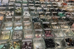 Tumbled Stones - Prices Vary