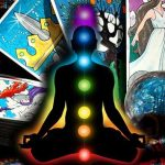 Mondazzi's Psychic & Wellness Fair
