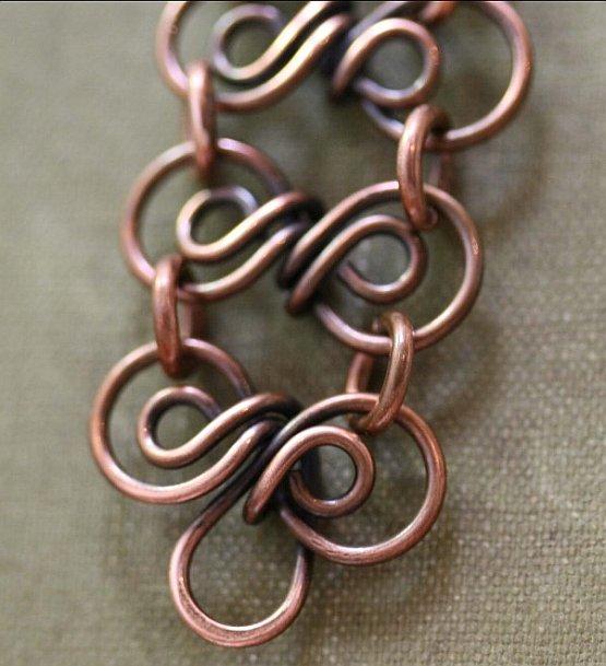 swirly-bracelet2