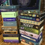 Tarot & Oracle Deck Collection – While They Last