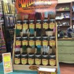 New - Jewelry Tree, Wild Berry Brand incense, Mosquito Sticks