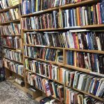 99 Cent Sale on Our Clearance Books – In Store Only