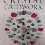 Crystal Gridwork Book