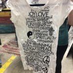 Fair Trade Clothing - Shirts, Dresses, Pants & More