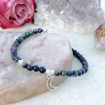 Moon Magic Bracelet Making - SOLD OUT